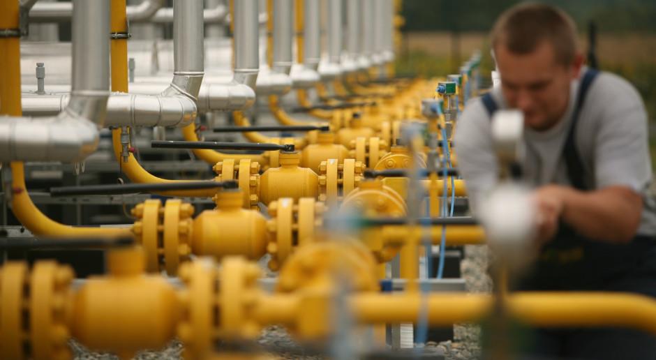 W ślad za EBI inne banki przestaną finansować inwestycje gazowe