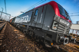 PKP Cargo pojeździ za 750 mln zł