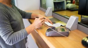 Słabnie aktywność klientów na rynku bankowym