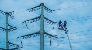 Największy dystrybutor prądu w Polsce ma zarząd kolejnej kadencji