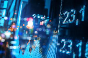Najgorszy w tym roku tydzień na Wall Street