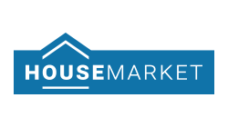 http://www.housemarket.pl
