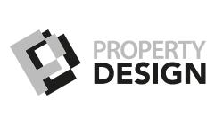 http://www.propertydesign.pl