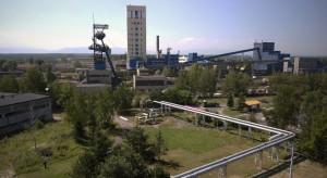 Tauron Wydobycie: nowy rok szkolny dla ponad 350 uczniów klas górniczych