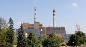 """Elektrownia zlikwiduje dwa bloki energetyczne. """"Nie zrobiono nic, żeby je modernizować"""""""