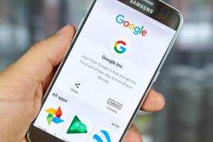 Nowe złośliwe oprogramowanie na Androida wykrada dane do logowania