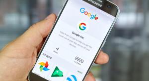 Google, Amazon i Facebook na celowniku premiera?