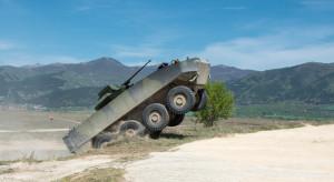Bułgarzy wydają rocznie  6-16 mln euro na zagraniczne misje wojskowe