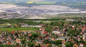 Polska kopalnia na czeskim celowniku. Mają spore zastrzeżenia