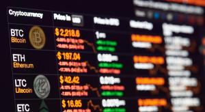 Europejski Bank Centralny: Libra nie jest prawdziwą kryptowalutą