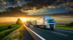 Jest nadzieja dla firm transportowych. Pakiet mobilności mogą czekać duże zmiany