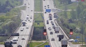 Kiepskie perspektywy polskich poddostawców dla niemieckich fabryk