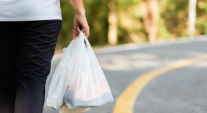 Śmietniki w Pekinie rozpoznają twarze wrzucających śmieci