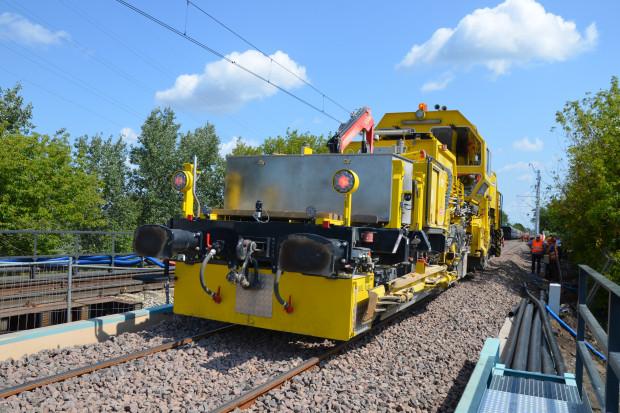 Bliskie zakończenie modernizacji Mostu Gdańskiego. Zobacz jak przebiegają prace