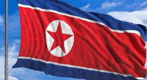 USA gotowe do rozmów z Koreą Płn., ale sankcje zostaną