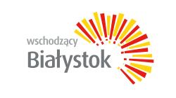 http://www.bialystok.pl/