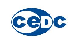 http://www.cedc.com/