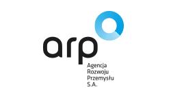 http://www.arp.pl/