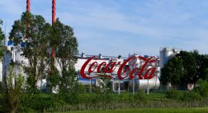 Zakład Coca-Coli zablokowany przez polityków