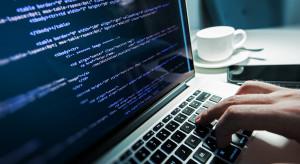 Rośnie liczba wniosków o odszkodowanie z tytułu cyberubezpieczeń