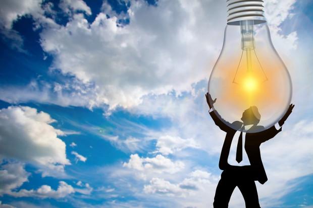 Kończy się czas na złożenie oświadczeń chroniących przed wzrostem cen prądu