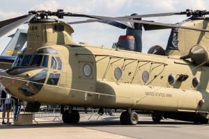 Niemcy: obecność żołnierzy USA w RFN leży w interesie obu stron