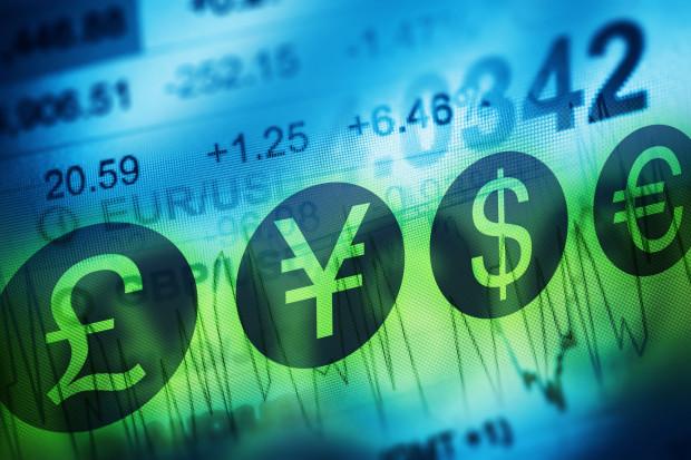 Inwestorzy walutowi poszukują bezpieczeństwa, windując ceny jena