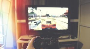 Branża gier na celowniku chińskich hakerów