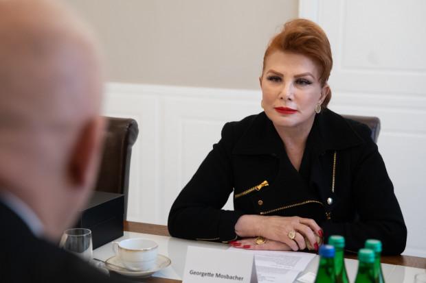 Gaz-System kupuje pierwsze elementy infrastruktury Baltic Pipe