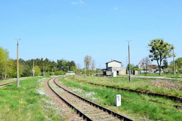 """Powstanie """"kolejowy bajpas"""", by utrzymać połączenie Kaszub z Trójmiastem"""