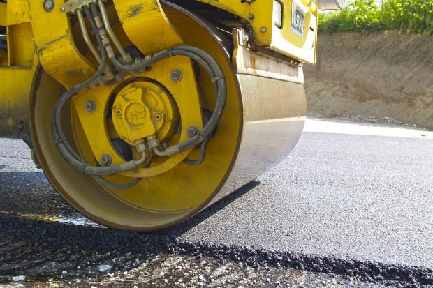 Rozstrzygnięto przetarg na połączenie Tarnowa z autostradą A4