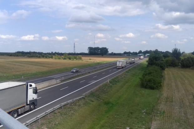 GDDKiA ogłasza ponowny przetarg na odcinek S61 Via Baltica - Podborze-Śniadowo
