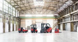 Niemiecki koncern wybuduje w Kołbaskowie fabrykę za 60 mln euro