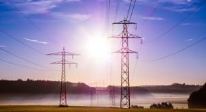 Tylko 70 proc. uprawnionych odbiorców skorzystało z możliwości zamrożenia cen prądu?