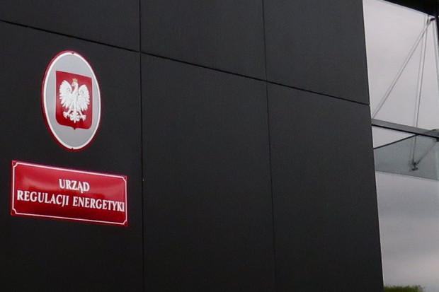 Deglomeracja wyprowadzi URE ze stolicy?