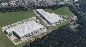 W Bydgoszczy będzie nowy park logistyczny. Budowa ruszy już w przyszłym miesiącu