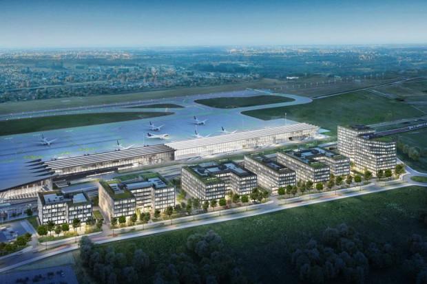 Wkrótce ruszy budowa największej inwestycji biznesowej Trójmiasta