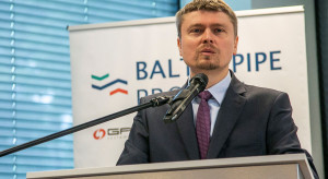 Baltic Pipe to dopiero początek. Tak Polska uniezależni się od rosyjskiego gazu