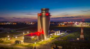 Główny terminal Katowice Airport czeka rozbudowa