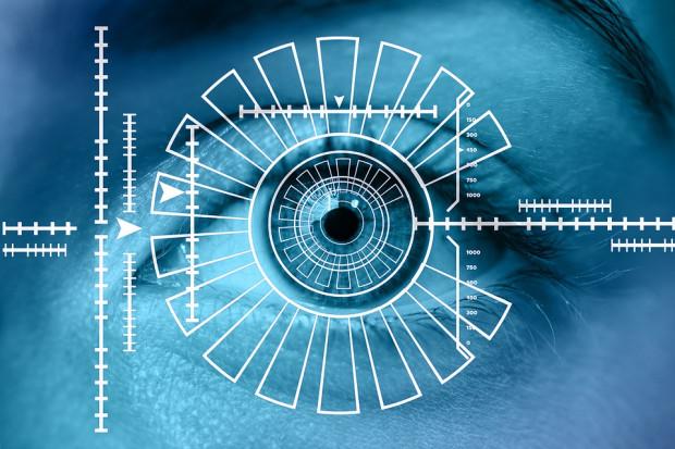 Wyciek danych biometrycznych z systemu dla banków i policji