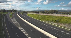 Lawina procesów o drogowy VAT