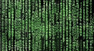 Brytyjski bank wycofał wsparcie dla platformy kryptowalutowej Coinbase