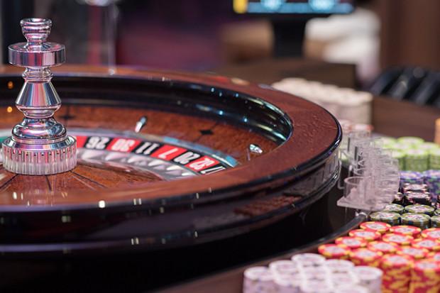 Ciężkie czasy dla kasyn w stanie Nowy Jork