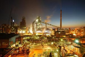 Turcy chcą kupić British Steel