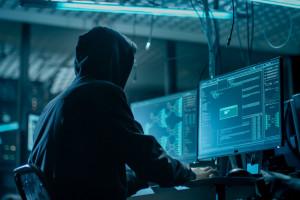 Północnokoreańscy hakerzy rosnącym zagrożeniem dla USA