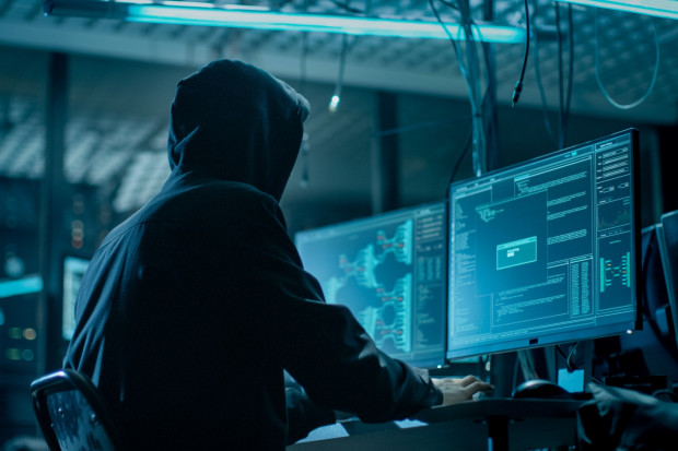 Atak ransomware sparaliżował 23 systemy komputerowe w Teksasie