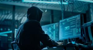 Złośliwe oprogramowanie, którym atakowano ukraińskie elektrownie znów w użyciu