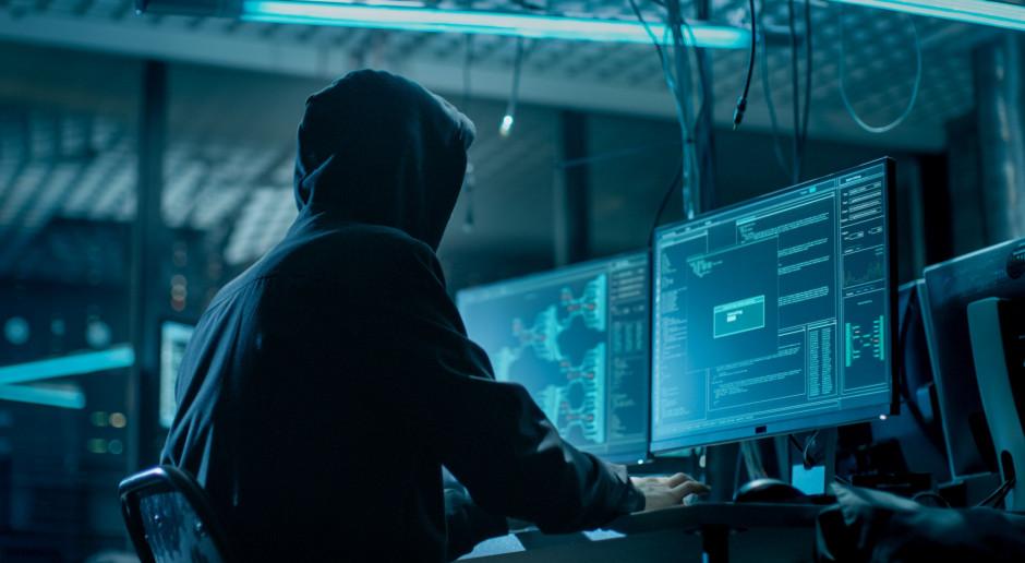 Samorządy na celowniku cyberprzestępców. Ataków będzie coraz więcej