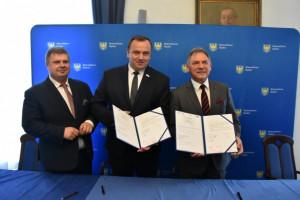 Do śląskich gmin trafią miliony na odnawialne źródła energii