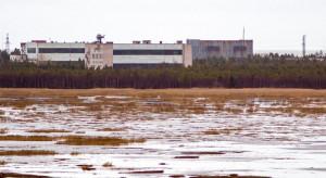 Tajemnicze awarie stacji monitorujących skażenie radioaktywne